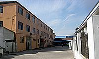 嘉定区马陆镇希望经济城3200平方米双层厂房超低价出租