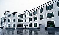 松江洞泾工业区15000㎡厂房整体、分割出租