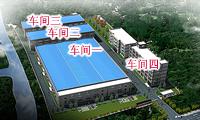 奉贤区金汇镇航塘公路独门独院2.2万平米厂房出租/适合机械、仓储