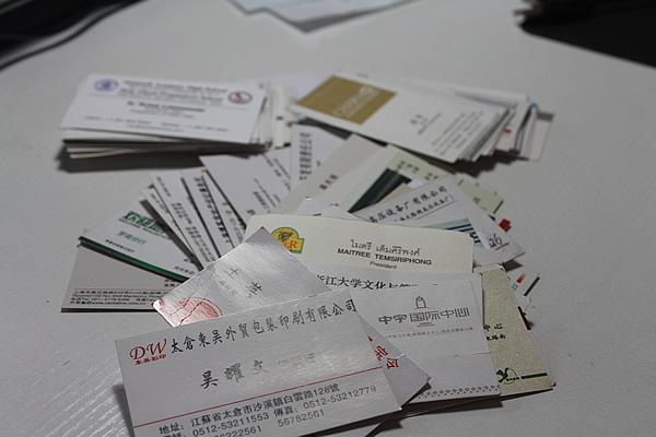 上海厂房网的客户