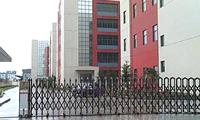 松江出口加工区口花园式新厂房租售/3822平米起