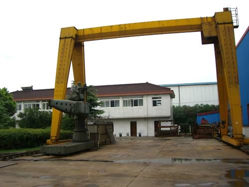 宝山区月浦工业园区3幢单层厂房合作出租