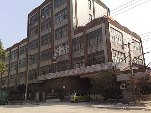 宝山区联谊路6000平方米标准厂房、仓库、空地出租/可分割