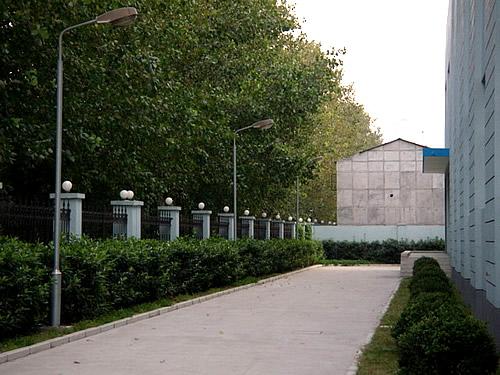 宝山城市工业园区仓库/厂房出租/可分割