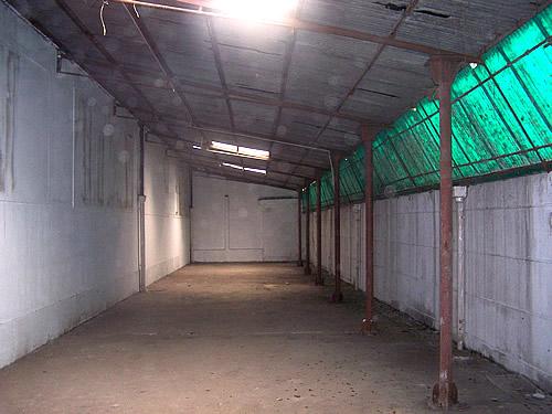 宝山区同泰北路199号繁华地段4300平米办公商务仓储多行业适用物业招租