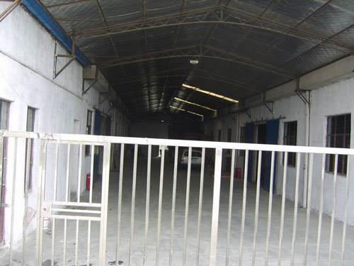 奉贤区头桥镇600平米小厂房超低价出租