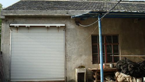 奉贤区四号线(高速公路)海湾路出口处200平米小厂房仓库出租