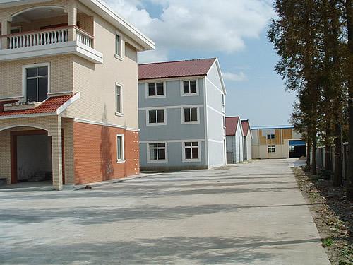 奉贤区大叶公路近光太路6500平方米单层多层标准厂房出租/可分割