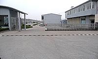 奉贤区501园区近浦星公路1300平米/幢共12幢单层标准厂房低价出租