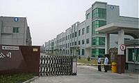 嘉定南翔工业区15000平方米新建标准厂房出租/可分割