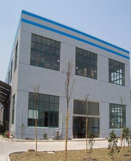 嘉定南翔工业区银裕路3500平方米新建标准厂房仓库出租