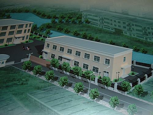 嘉定区黄渡镇谢春路5825平米独门独院标准厂房出租
