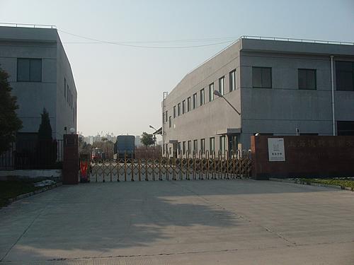嘉定区江桥镇工业园区4幢共12000平米标准厂房招租/可分租