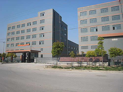 嘉定区马陆镇马东工业区1.3万平米新建标准厂房出租或出售