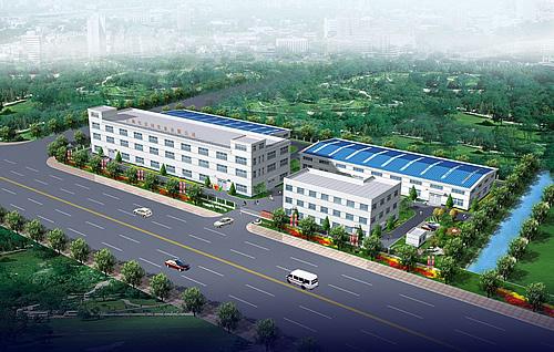 嘉定南翔惠平路3层1700平米/层共5100平米物业出租可做商场厂房仓库等