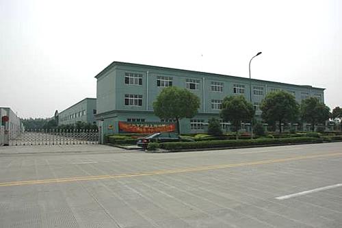 嘉定区安亭镇方泰众百路2.7万平方米多层标准厂房可分割出租