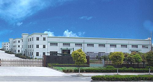 嘉定南翔高科技园区胜辛南路3660平米/幢共2幢标准厂房出租|可装行车图片