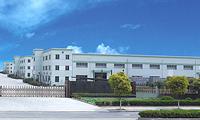 嘉定区南翔高科技园区胜辛南路3660平米/幢共2幢标准厂房出租 可装行车