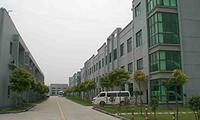 嘉定南翔工业区2800平二楼、2000平米一楼可装行车标准厂房出租