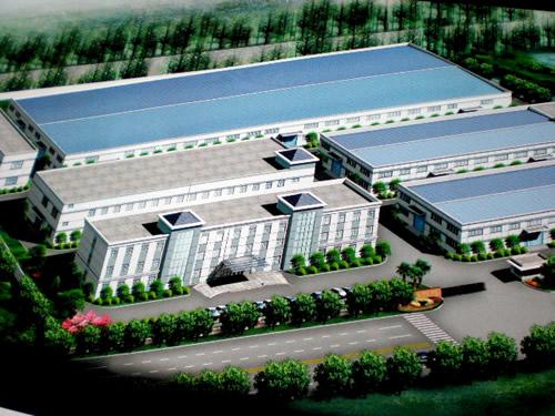 昆山沿沪产业带(苏沪高速公路边)新建4500平米标准厂房出租|可分割