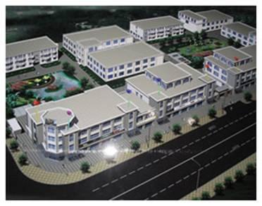 闵行区浦江镇江月路1459号多幢7000平方米可分割厂房出租