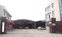 闵行区金丰路交通便利4200平方米独门独院标准厂房出租