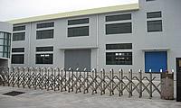 闵行区区梅陇镇独门独院2500平米高层双层标准厂房出租