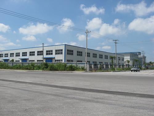 闵行区颛桥镇都会路2.2万平米新建标准厂房出租|可分割