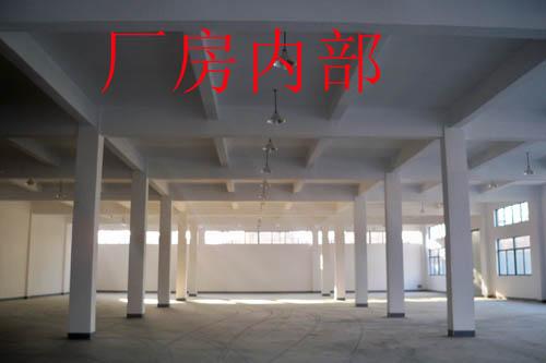 闵行区虹梅南路金都路6000平米酒店旅馆转让或出租(可分割 )