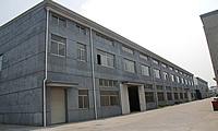 闵行区虹梅南路4500平方米全新标准轻工电子厂房出租(可分割 )