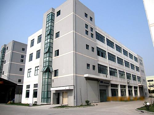 闵行区华漕镇闵北工业开发区1.2万平米标准厂房出租/1000平米起租
