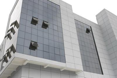 闵行区光中路靠近沪闵路9800平方米新建厂房出租/500平方米起租