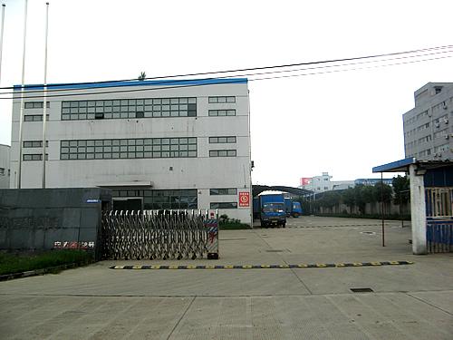 闵行纪浦路近纪翟路纪展路100-500平米单层厂房仓库可分割出租