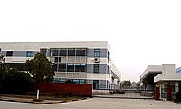 南汇祝桥空港工业园区2300平方米单层标准厂房出租