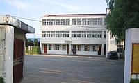 南京安德门大街宁双路铁心工业园680平米厂房办公楼出租