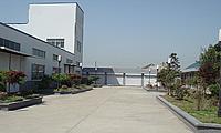 江苏南通如皋工业园区2000平米单层厂房出租