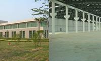 临沪汾湖经济开发区厂房出租,距虹桥机场55公里,高速公路连接
