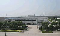 浦东康桥工业开发区8500平米单层厂房、22亩土地出租出售