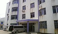 浦东曹路镇东川路近上川路4层365平米/层标准厂房可分割出租