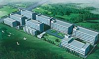 浦东金桥恒鲁现代产业园厂房、办公楼出租/可分割/500平米起