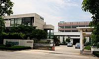 浦东新区康桥东路1159弄1.1万平方米标准厂房出租/可分割