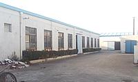 浦东川沙华夏东路6500平方方单层标准厂房可分割出租