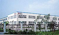 青浦工业园区独门独院双层厂房7500平米可分割出租800平米起租