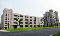 青浦区徐泾镇双联路新建近3.74万平米花园式标准厂房出租出售