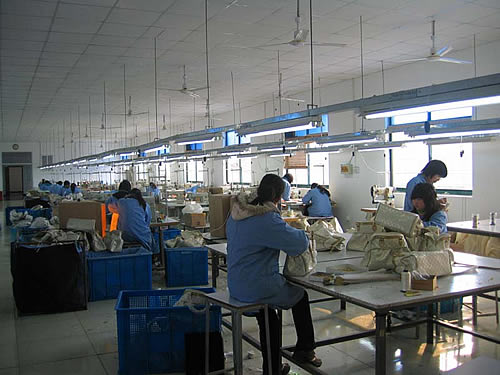 青浦区(A9出口)青东农场1600平方米厂房招租