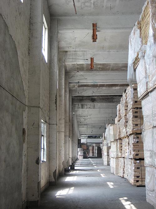 2平米单层多层标准厂房出租