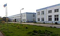 青浦工业园区新业路新技路4300平米单层标准厂房出售/可分割出售