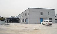 青浦区徐径镇1860平方米双层标准钢混结构库房出租/可分割