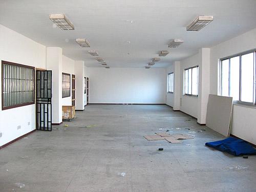 普陀区中山北路2595弄400平米办公楼,小仓库,小厂房出租