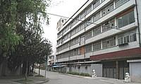 上海市区闸北区万荣一路5437平方米标准厂房出租